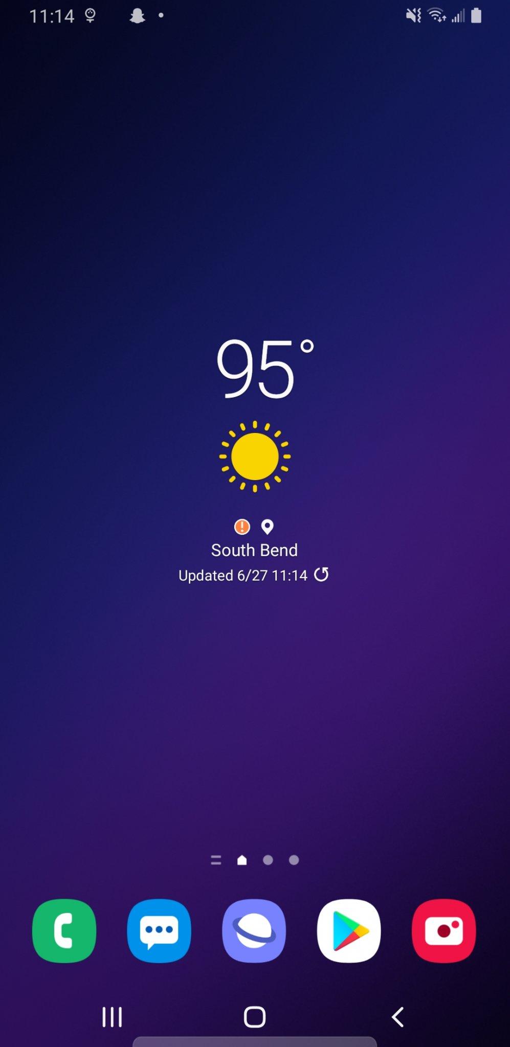 Screenshot_20210627-111430_One UI Home.jpg