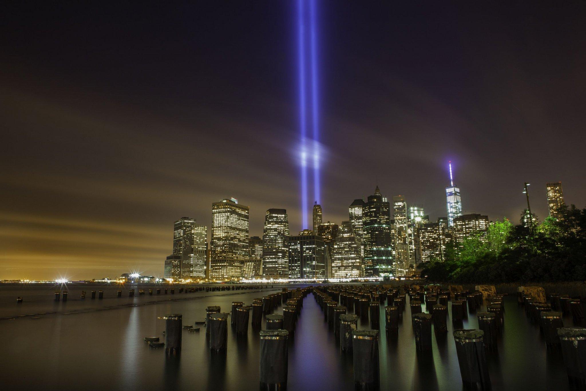 Sept 11.jpg