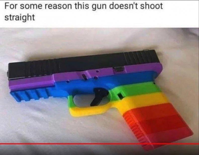 shoot straight.jpg