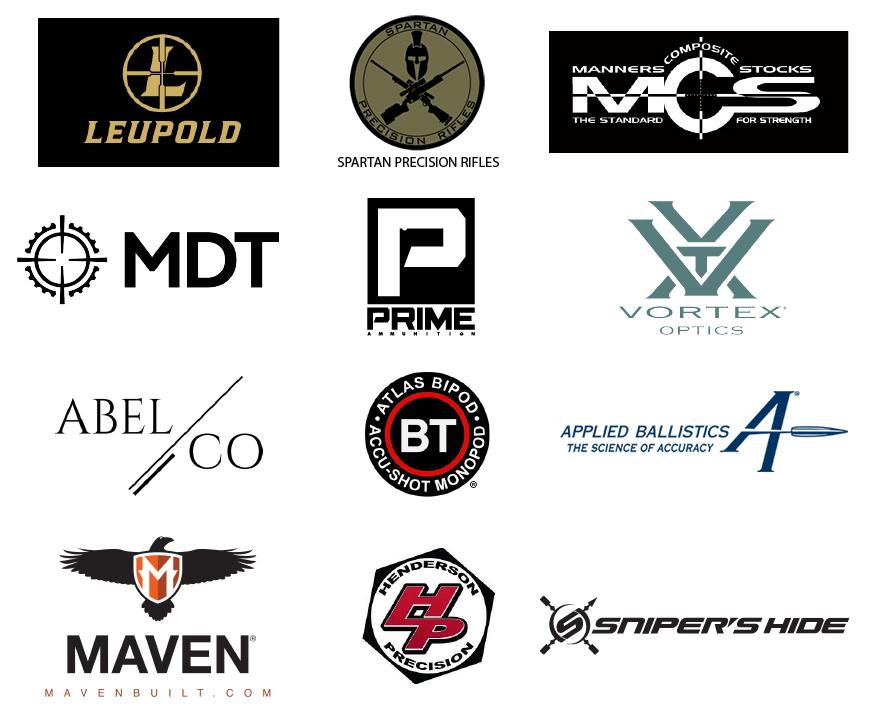 spnsor logos for posts-01.png