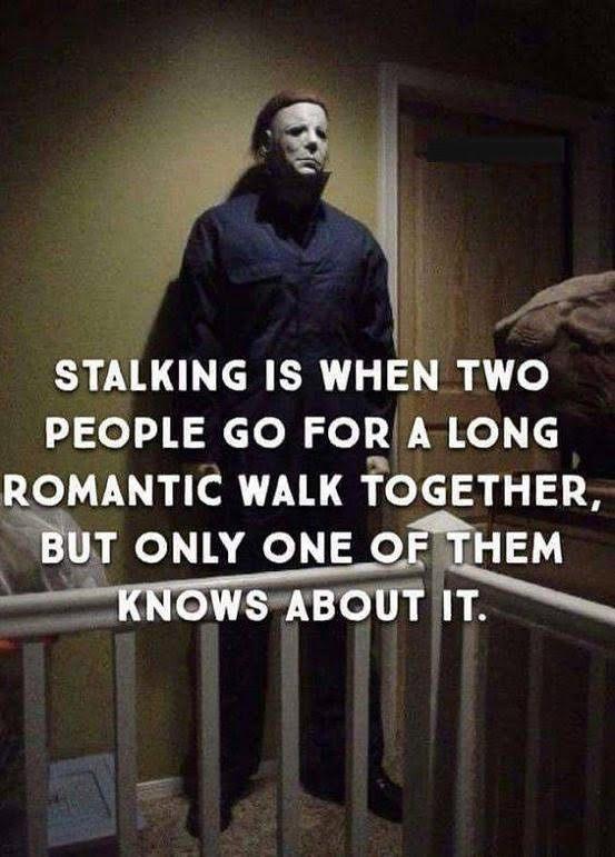 Stalking-is....jpg