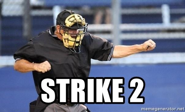 strike-2.jpeg