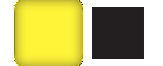 Target color-01.png
