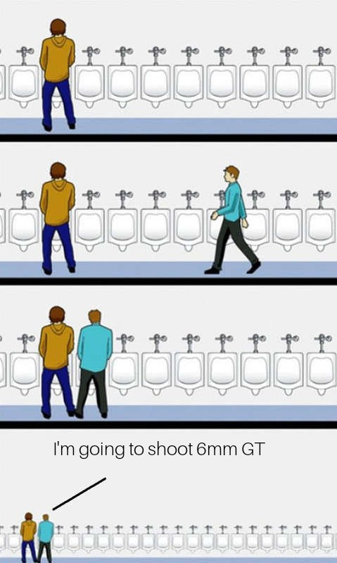 Urinal Etiquette 08022019002145.jpg