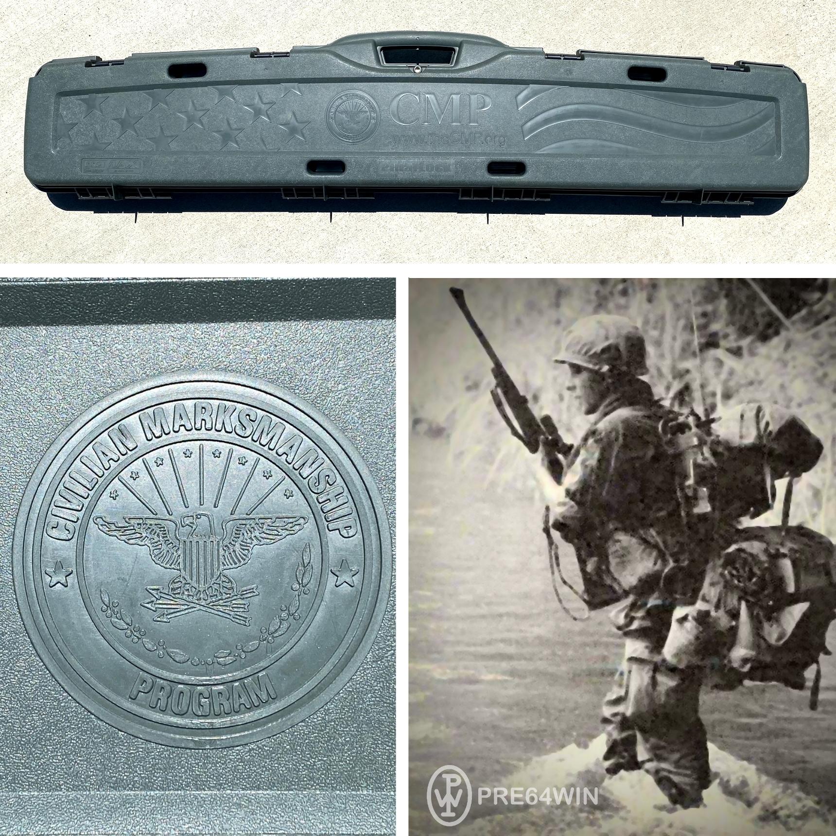 USMC 0.jpg