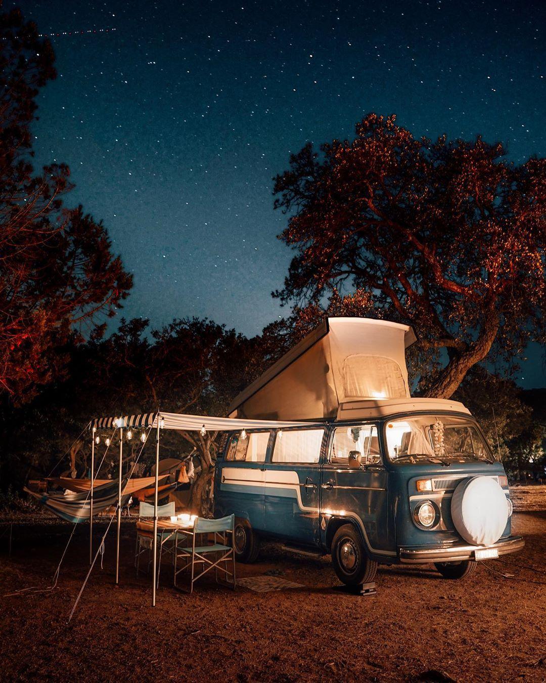 vw camper.jpeg