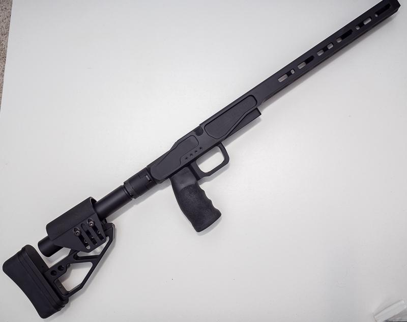 XLR-Element-CZ-457-1.jpg