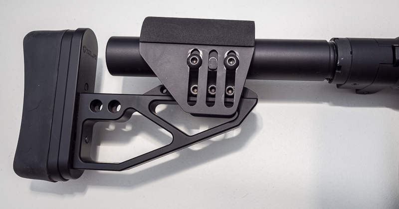 XLR-Element-CZ-457-3.jpg