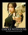 chickswithguns_1.jpg