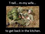6-tell-my-wife-to-get-back-in-the-kitchen.jpg