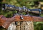 CZ 457 | Sniper's Hide Forum