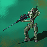 robot_sniper_by_dkell-d3ggide.png