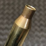300 Norma - Peterson Brass Problem | Sniper's Hide Forum