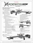 Provisional Data Sheet SABER M700 ERT Snipers Hide Edition  2019.jpg