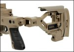 Accuracy International AICS Folding Stock.jpg