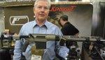 wrap up 3 new tubb gun.jpg