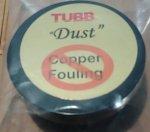 wrap up 3 tubb dust.jpg