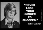 jeffrey-dahmer---success_o_7168114.jpg