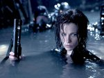 rs_560x415-151120124508-560.Kate-Beckinsale-Underworld.jpg