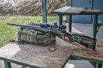 Remington M40A1.jpg