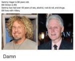 sammy-hagar-is-68-years-old-bill-clinton-is-69.png