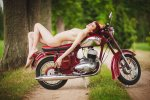 Naked_Sexy_Girls_Riding_Motorcycles_4.jpg