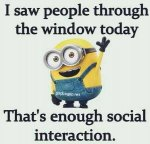 20-Funny-Memes-about-Minions13.jpg