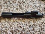 New toolcraft DLC bcg 5 56 auto   Sniper's Hide Forum