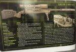 Mk 13_movie_rifle_Recoil_mag_2017.jpg