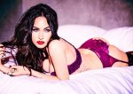 megan-fox-fredericks-hollywood-825x580.jpg