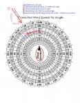 HOW TO Wind Rose - Corrected wind speed for Angle.jpg