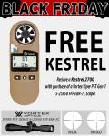 Tuesday 1 Vortex Viper Generic_ Kestrel 2700.png