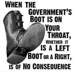 Government's boot.png