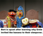 bert-is-upset-after-learning-why-ernie-invited-the-banana-19288488.png