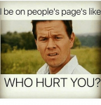 l-be-on-peoples-pages-like-who-hurt-you-8592946.png