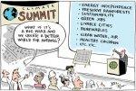 climate-hoax.jpg