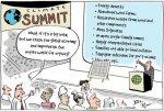 Climate Summit 2.jpg