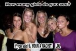 How many Girls.jpg
