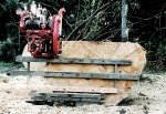 mobile-manufacturing-mobile-dimension-saw-board-and-block-cutting-sitka-spruce.jpg