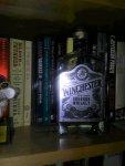 Winchester Bourbon Whiskey.jpg