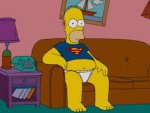 homer couch.jpg