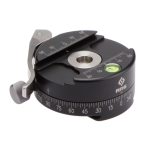 PC-LR-Round-lever-release-panning-clamp.main-1.png?resizeid=6&resizeh=1000&resizew=1000.png