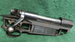 model70-2.png