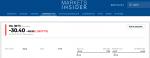 Screenshot_2020-04-20 Crude Oil Price Today WTI OIL PRICE CHART OIL PRICE PER BARREL Markets I...png