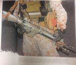 S&B_scope_MARSOC_MK11 Mod 0.jpg