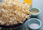 Salt-and-Vin-Popcorn.jpg