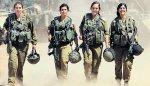 IDF-WOMEN-SOLDIERS-ISRAEL.jpg