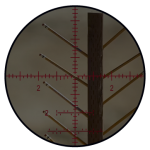 Scope-with-pin-hole-Dark.png
