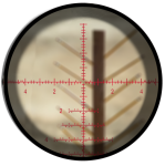 Scope-shadow1.png