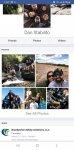 Screenshot_20200519-135720_Samsung Internet.jpg